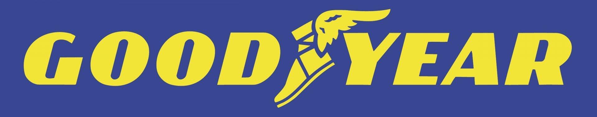 1920_goodyear-logo