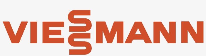viessmann-logo-png-viessmann-logo