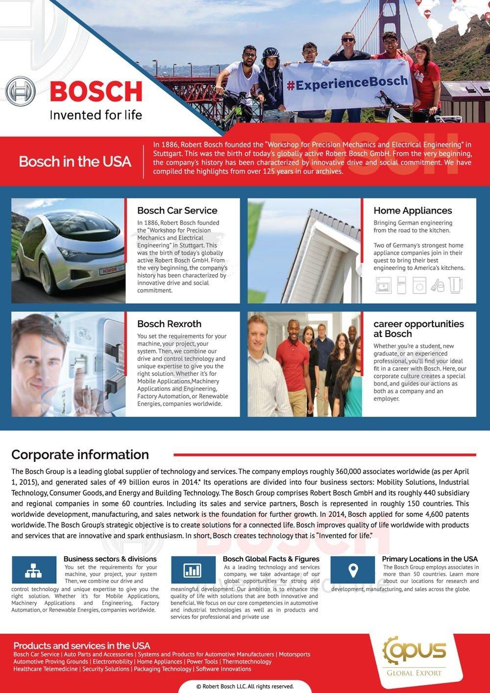 Bosch_Automotive-print