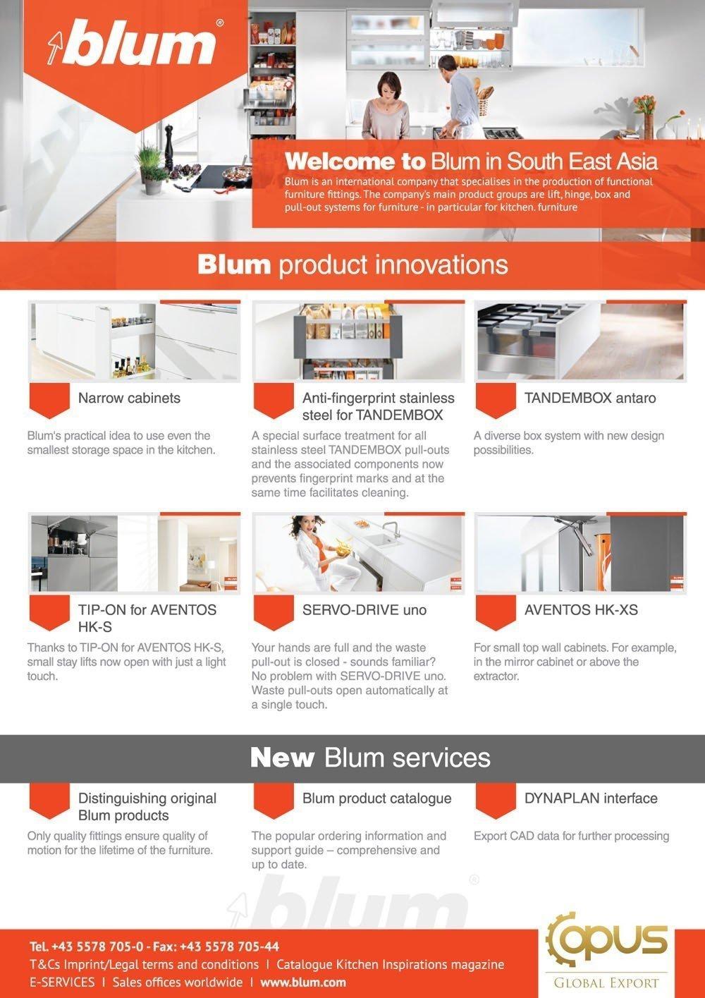 blum-brochure