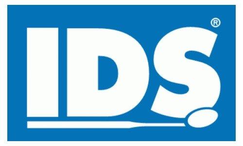 IDS Trade Show