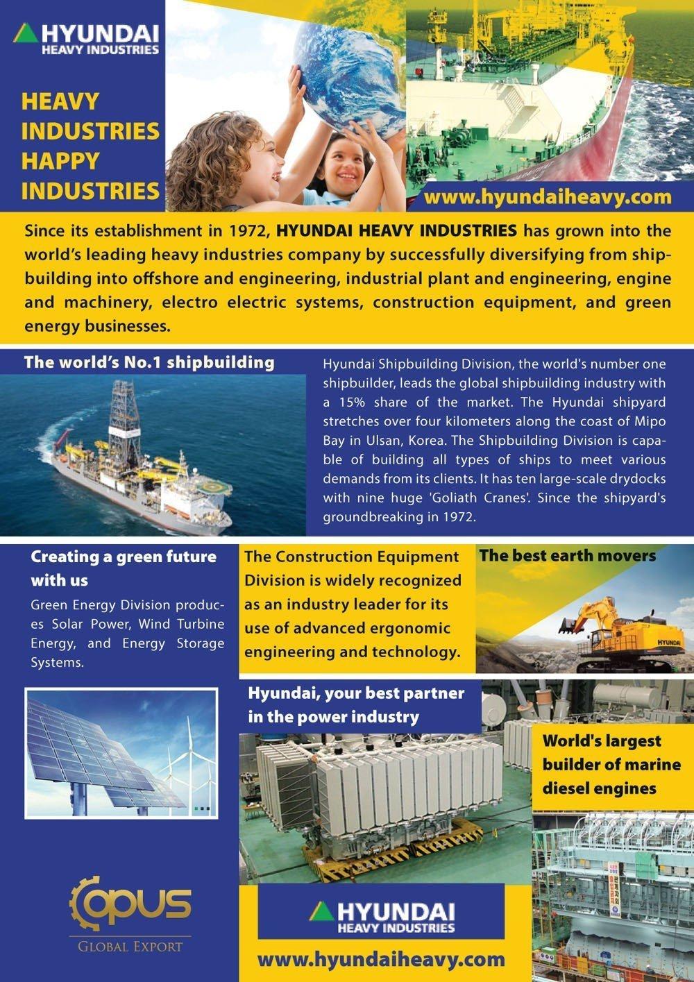 SHIPBUILDING-MARINE-PORT-AND-OFFSHORE-TECHNOLOGY-HYUNDAI-HEAVY-INDUSTRIES-CO-LTD