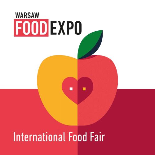 Warsaw Food Expo International Food Fair