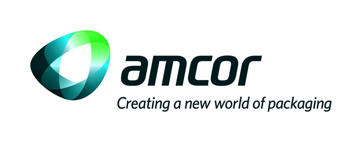 amcor-packing-logo