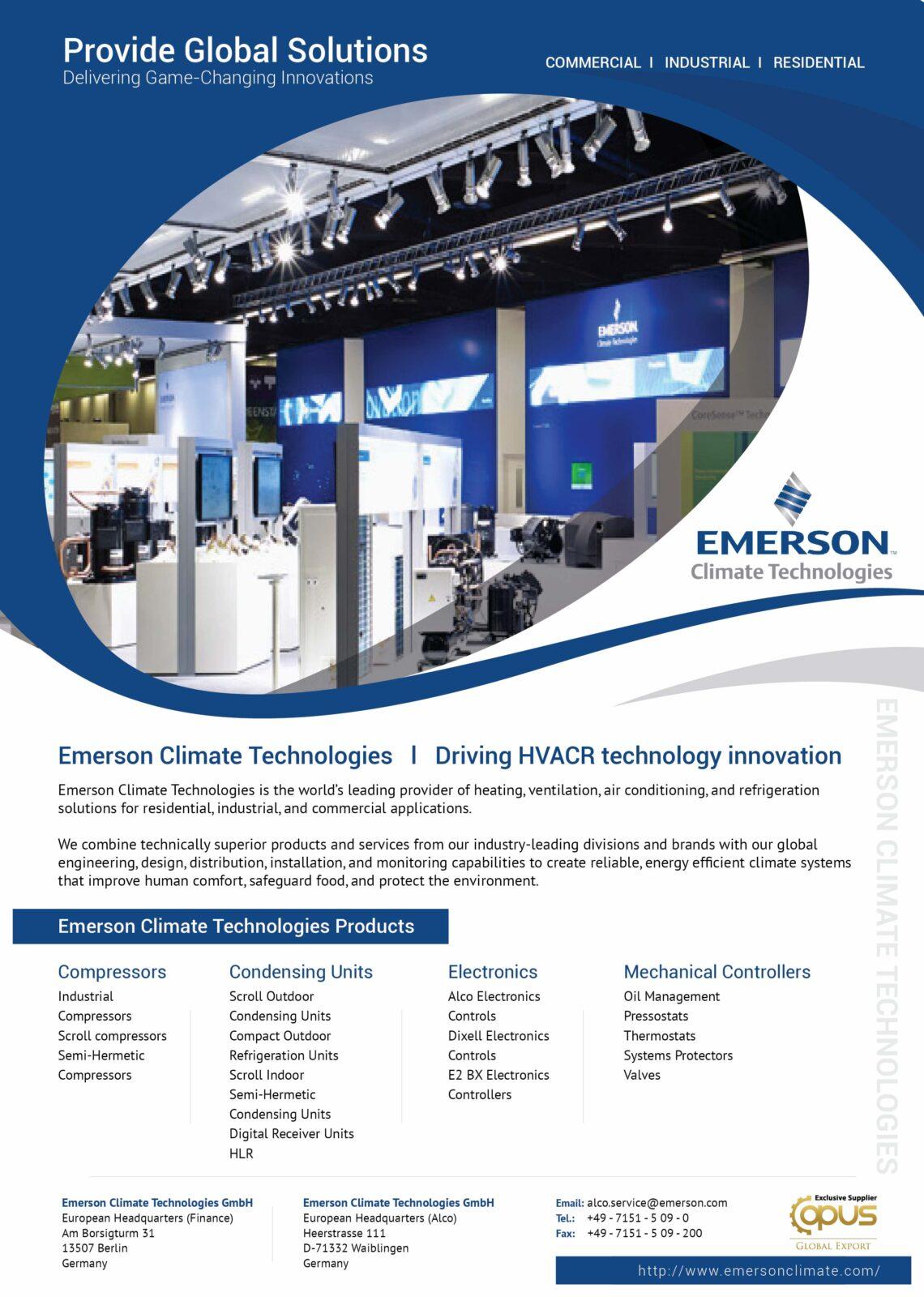 emerson-climate-technologies-brochure