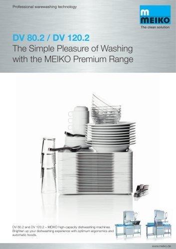 mieko-brochure