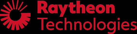 raytheon-technologies-logo