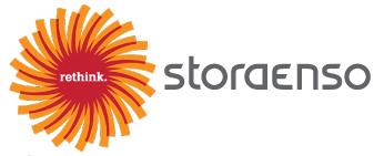 storaenso-logo